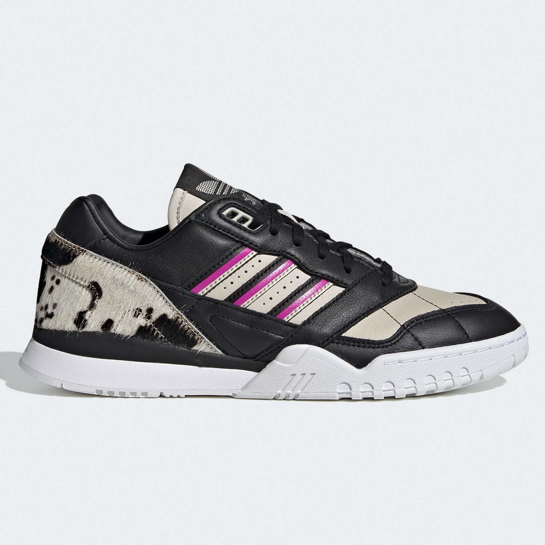 adidas Originals A.R. Trainer Women's Shoes (9000045876_43612)