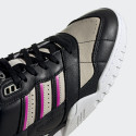 adidas Originals A.R.  Trainer Women's Shoes
