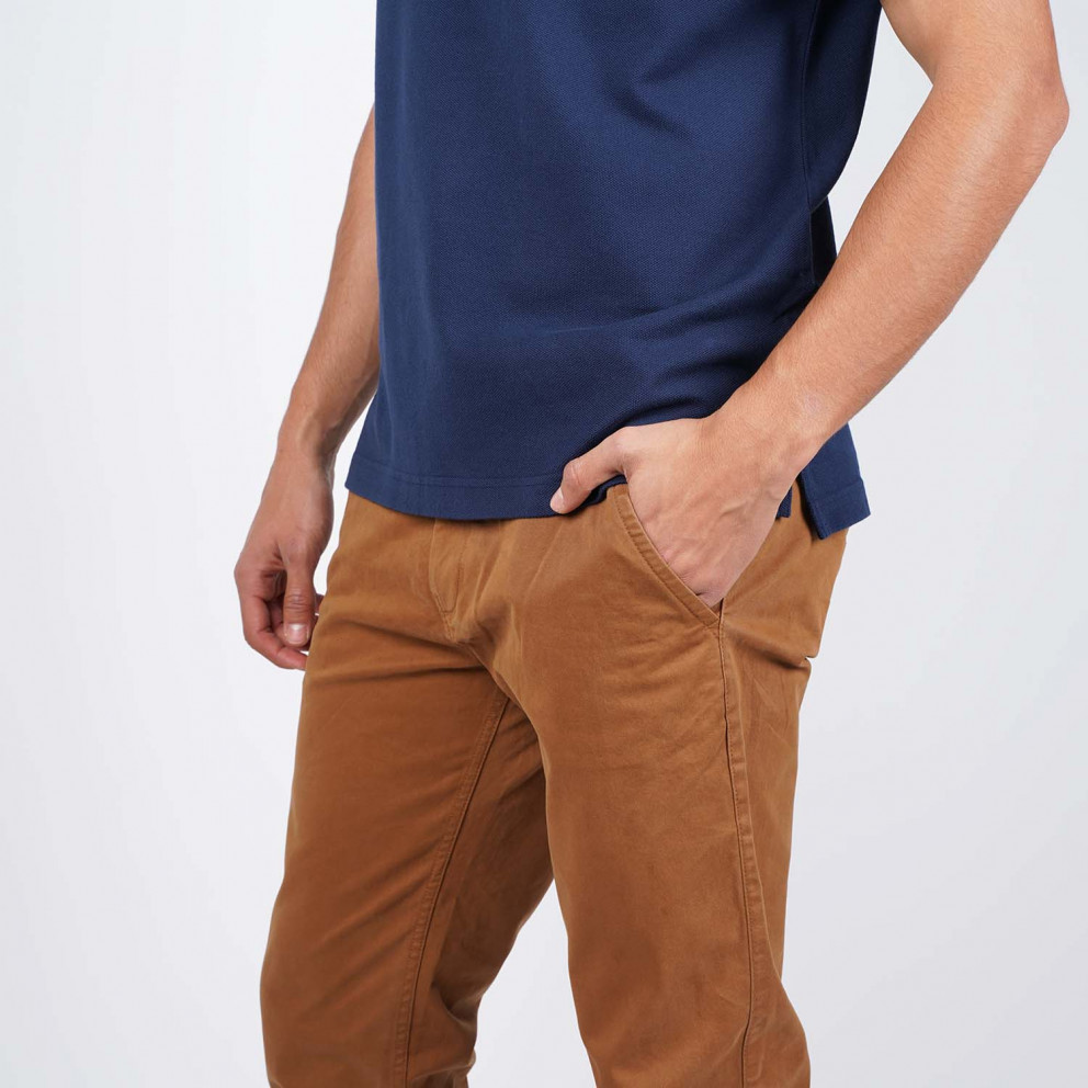 Tommy Jeans Scanton Chino Men's Pants