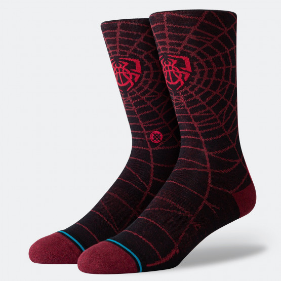 Stance Spida Men's Socks