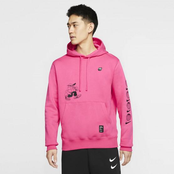 Nike Sportswear Men's Pull-Over Hoodie