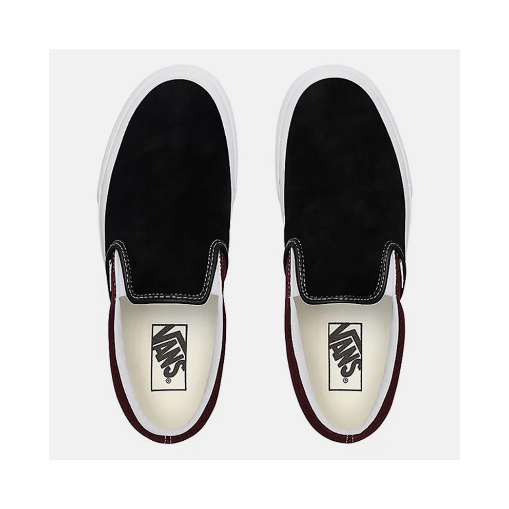 Vans Classic Slip-On Men's Shoes