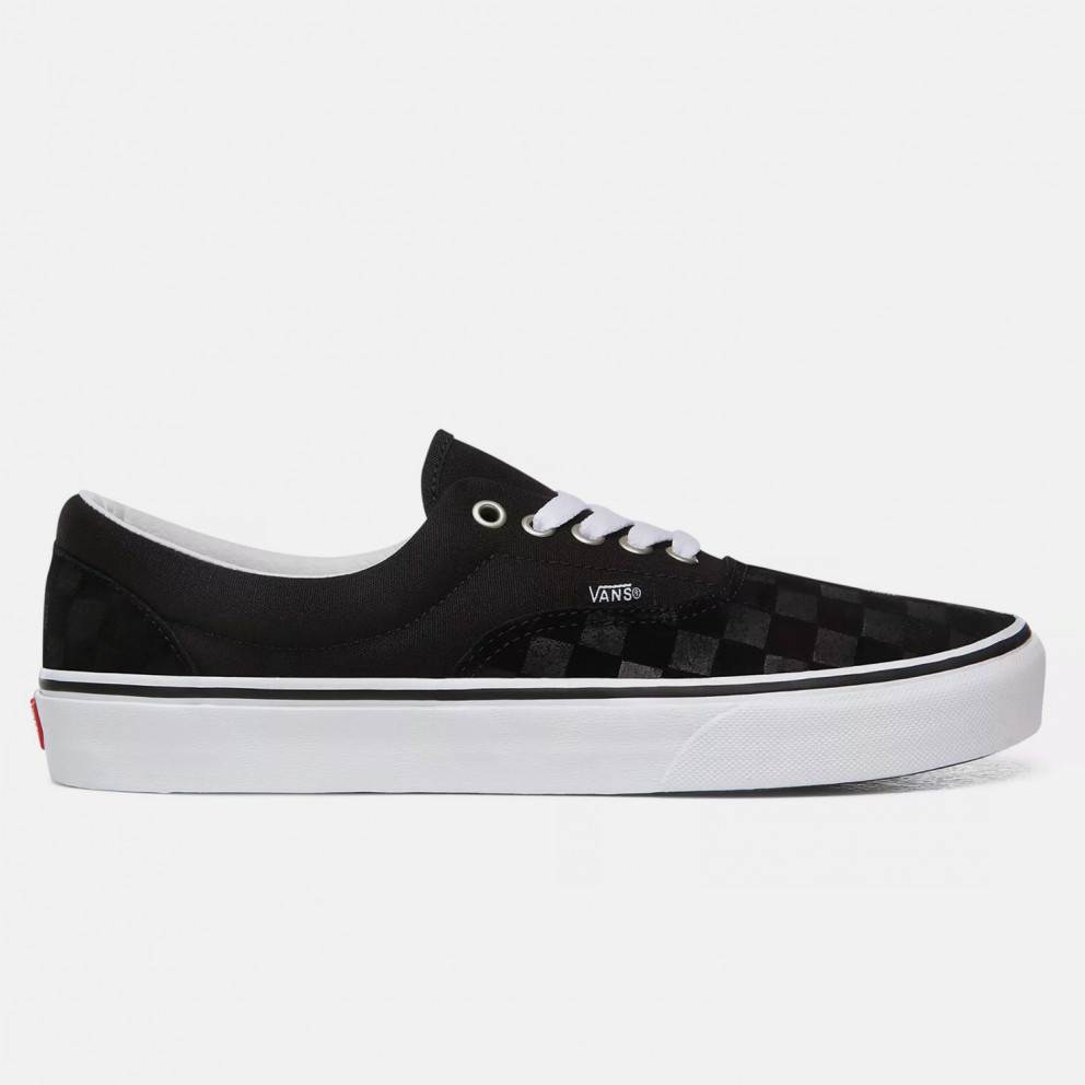 Vans Ua Era Men's Shoes