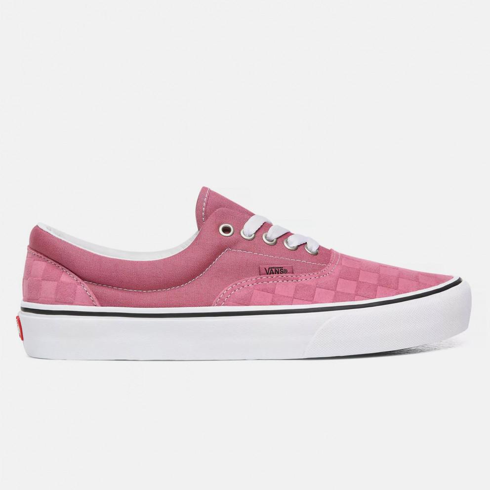 Vans Ua Deboss Checkerboard Era Men's Shoes