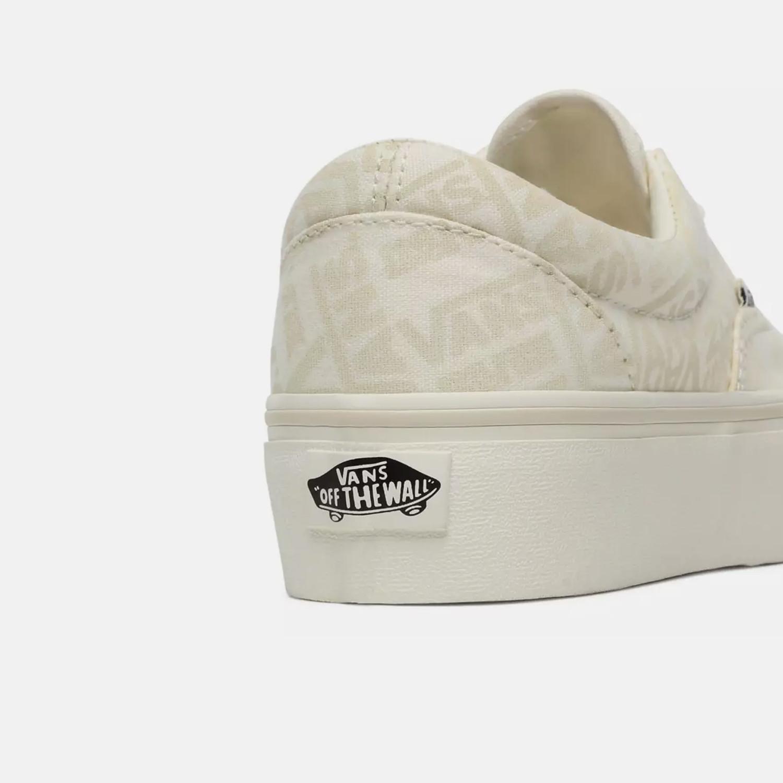 Vans Era Platform Shoes