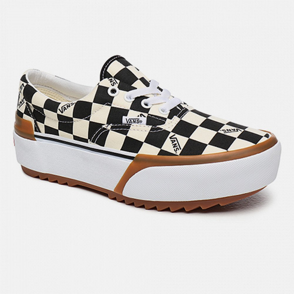 Vans Era Stacked Shoes