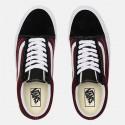 Vans P&C Old Skool Men's Shoes