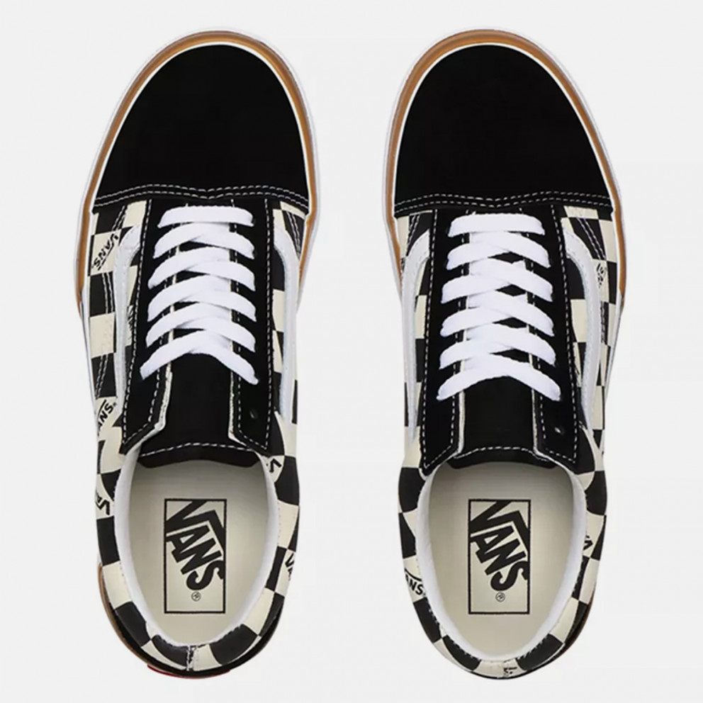 Vans Old Skool Women's Shoes