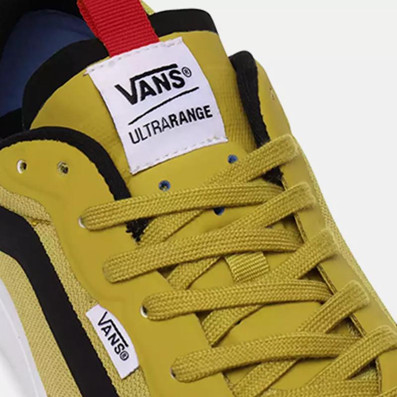 Vans UltraRange Exo Men's Shoes