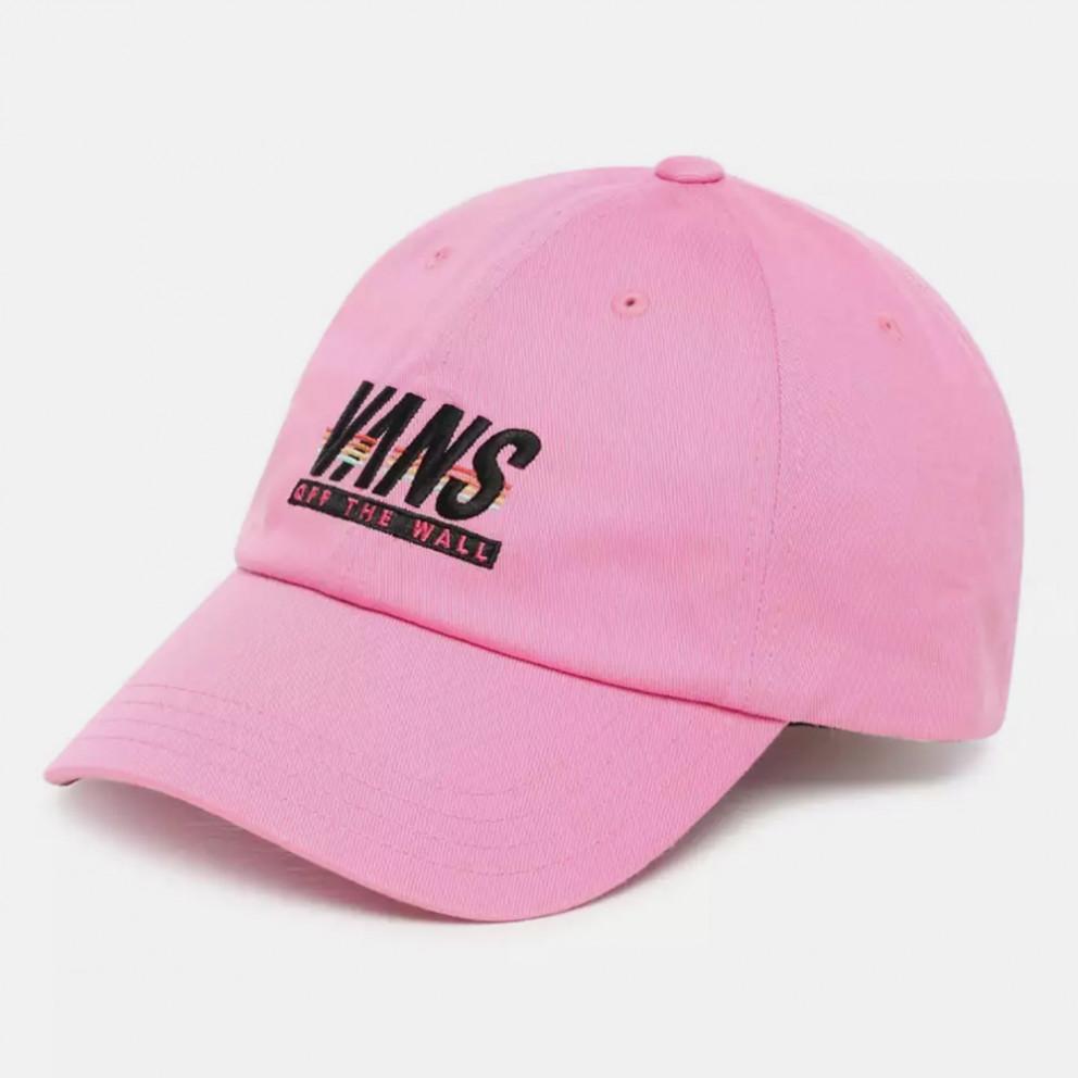 Vans Court Side Women's Hat
