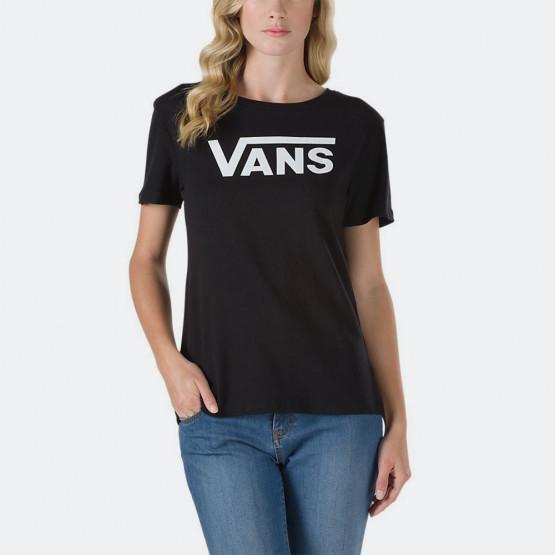 Vans Flying Crew Women's T-shirt