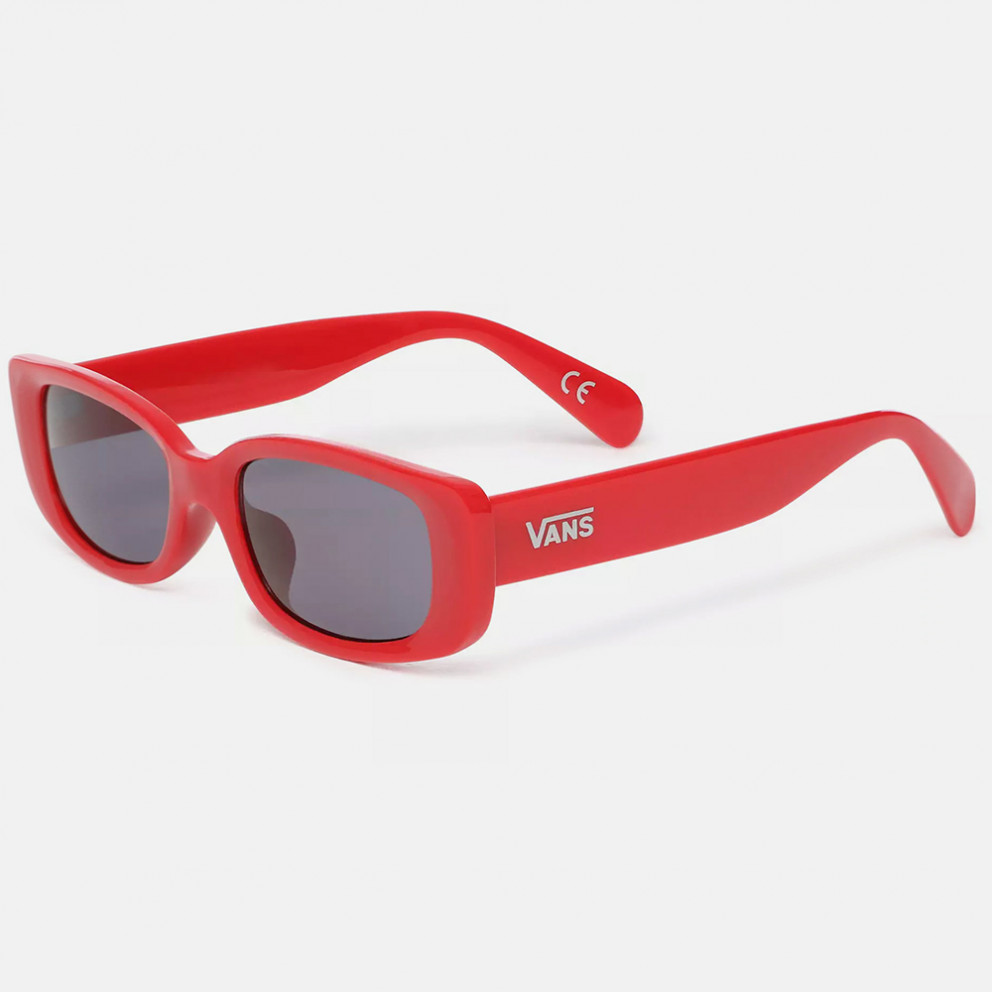 Vans Bomb Men's Sunglasses