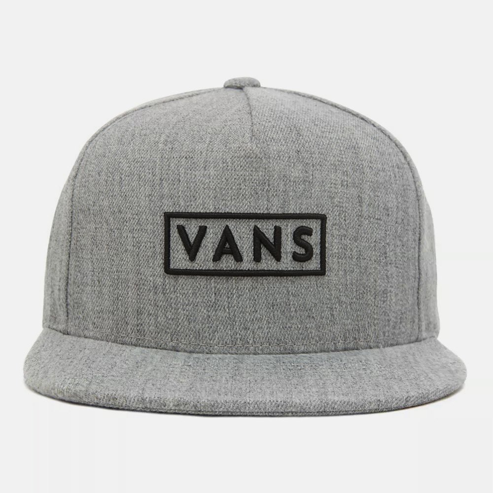 Vans Easy Box Snapback Men's Cap (9000048939_44520)