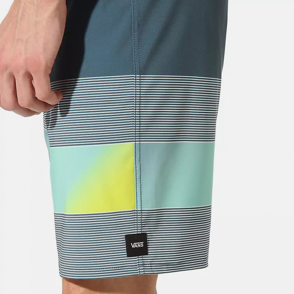 Vans Men'S Era Boardshort 19