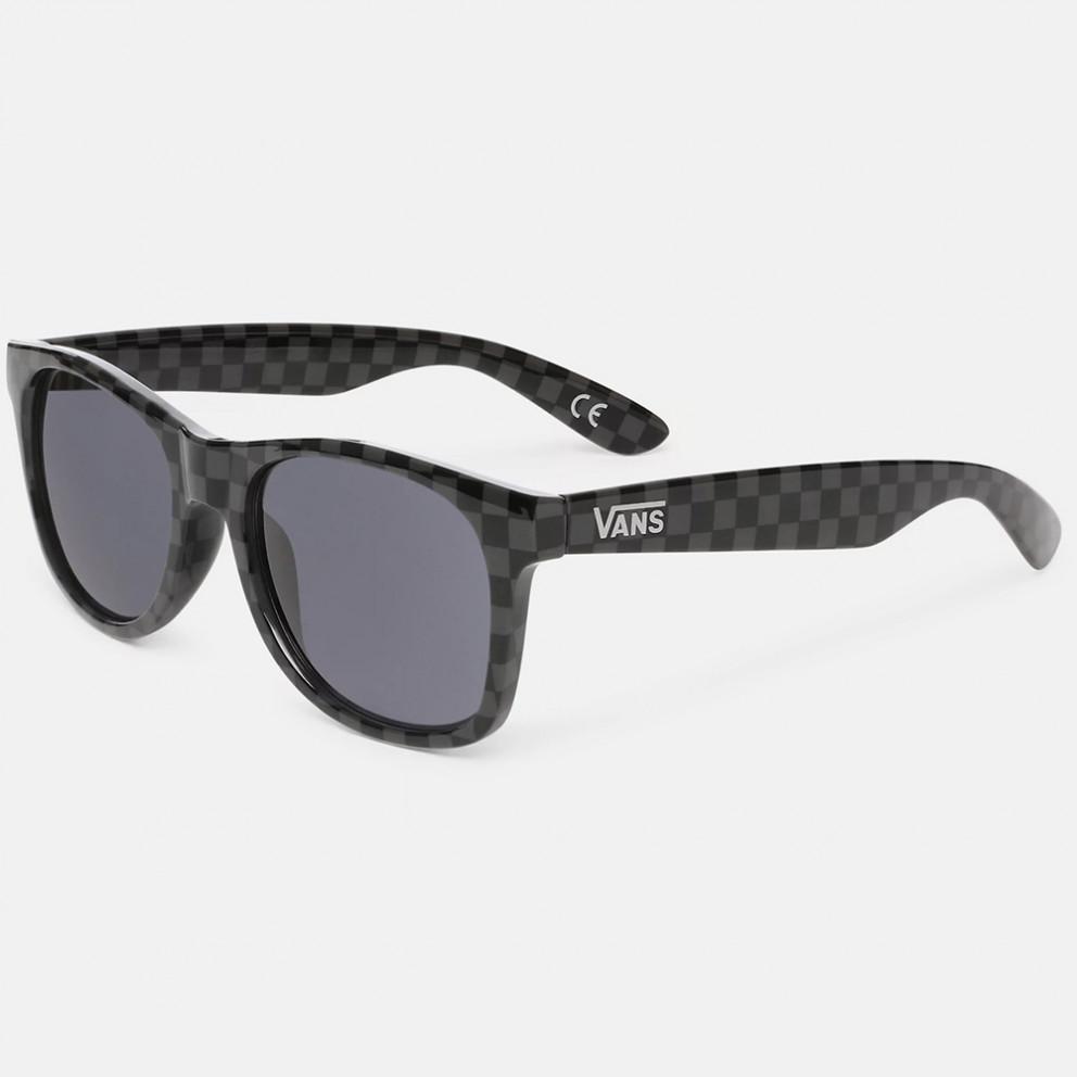 Vans Spicoli 4 Men's Sunglasses