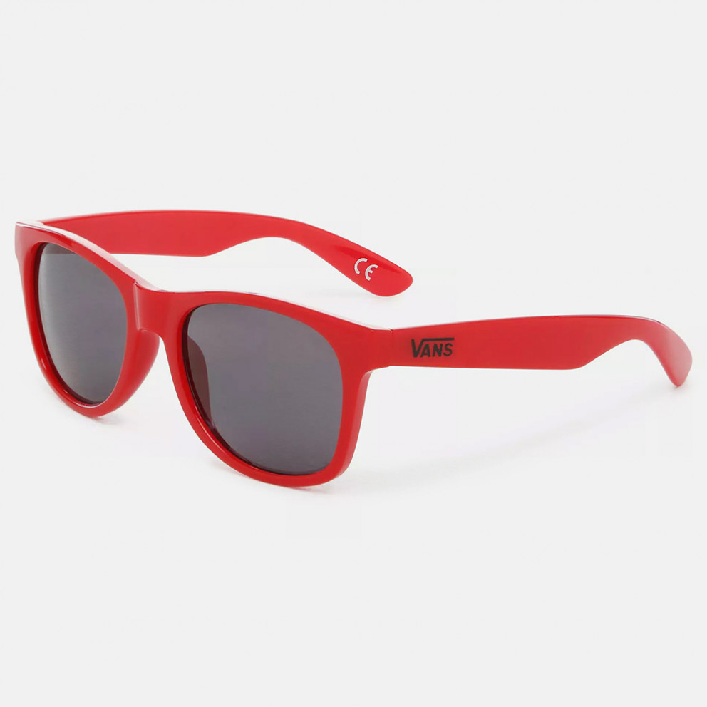 Vans Spicoli 4 Men's Sunglasses