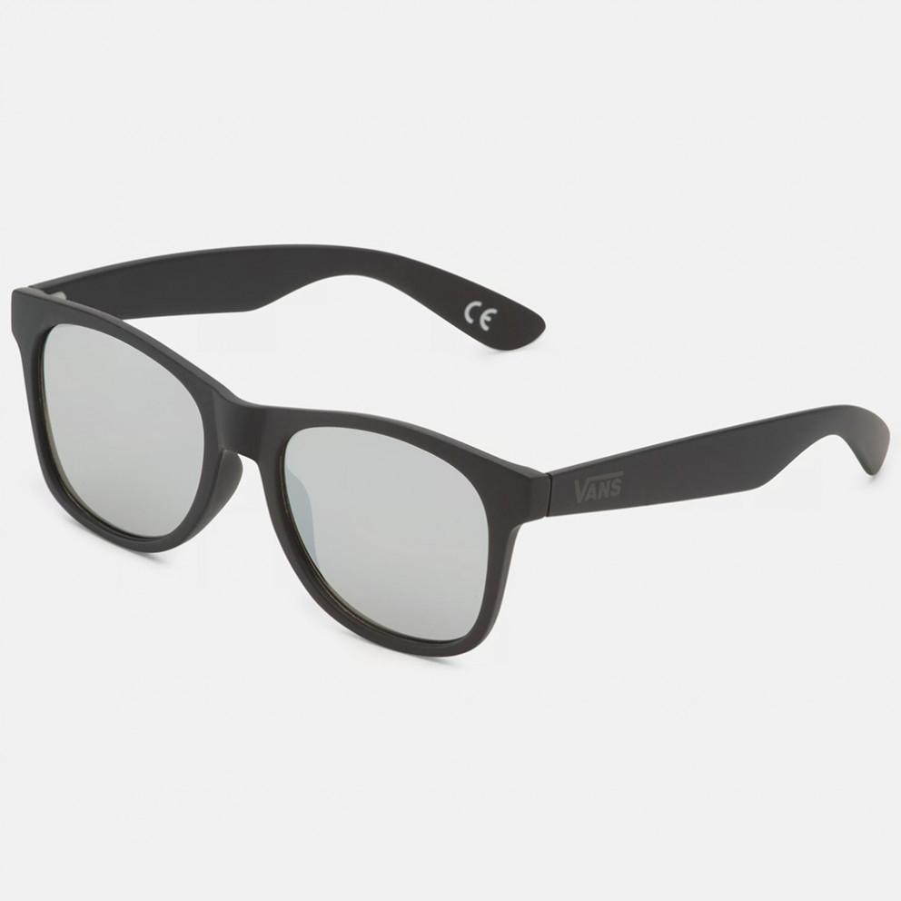 Vans Spicoli Flat Shades Unisex Sunglasses