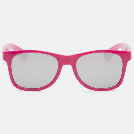 Vans Spicoli Flat Shades Men's Sunglasses