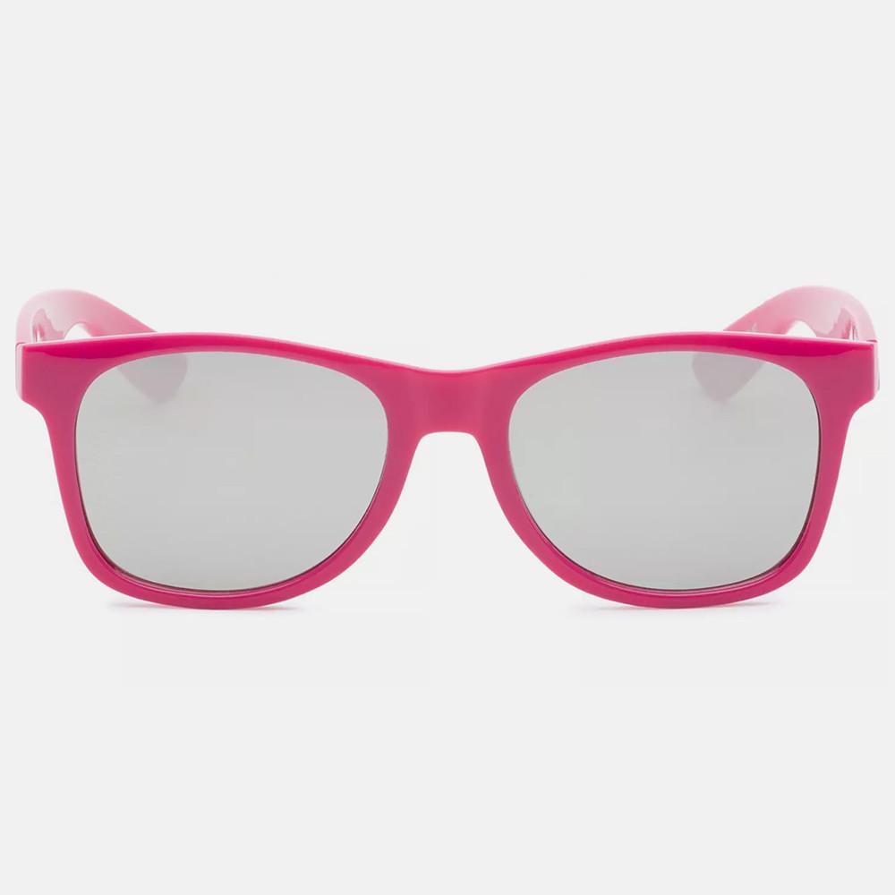 Vans Spicoli Flat Shades Men's Sunglasses (9000048986_30442)