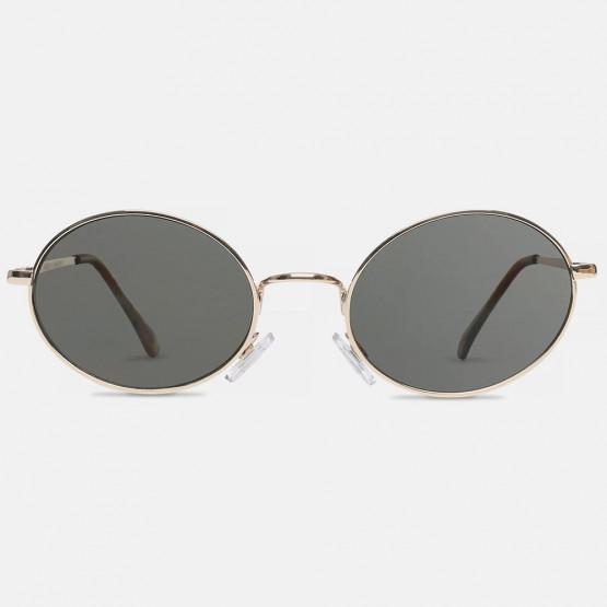 Vans As If Women's Sunglasses