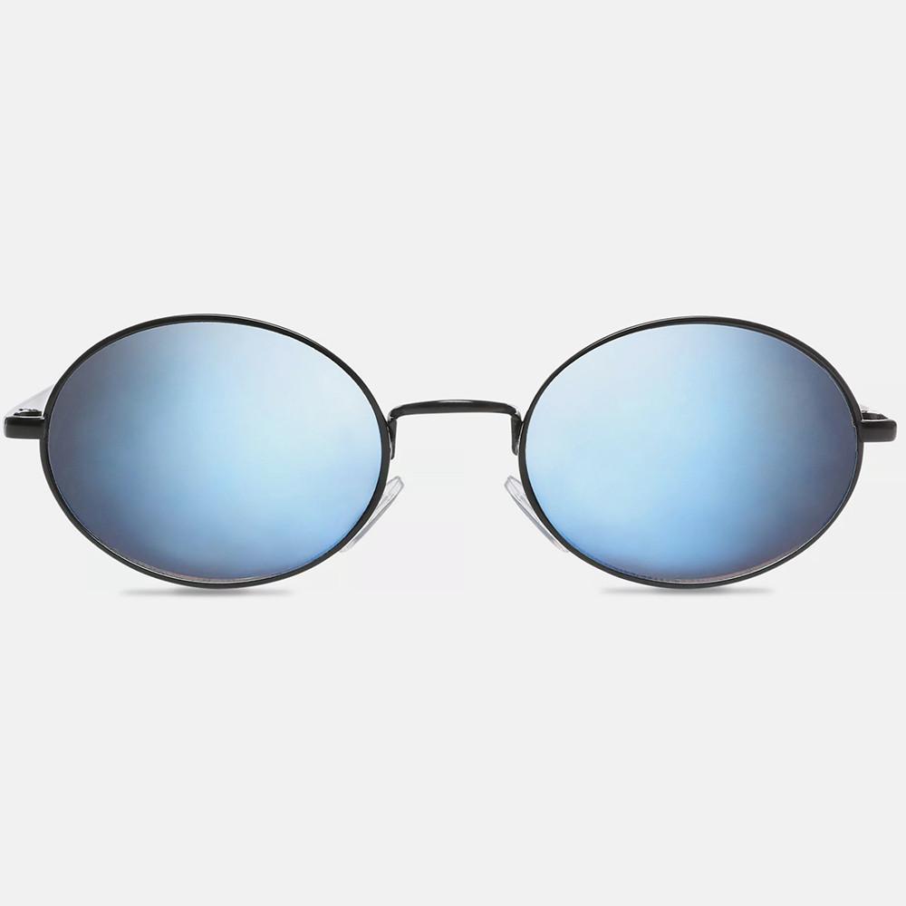 Vans As If Women's Sunglasses (9000049099_44555)