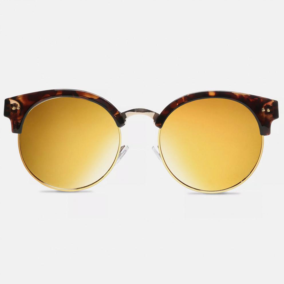 Vans Rays For Daze Unisex Sunglasses