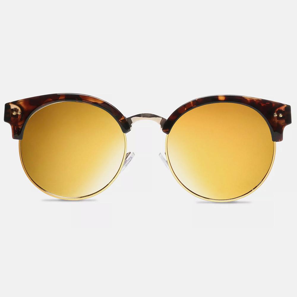 Vans Rays For Daze Women's Sunglasses (9000049136_44569)