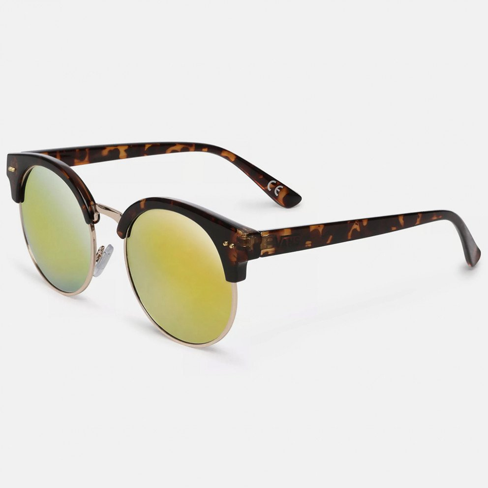 Vans Rays For Daze Women's Sunglasses