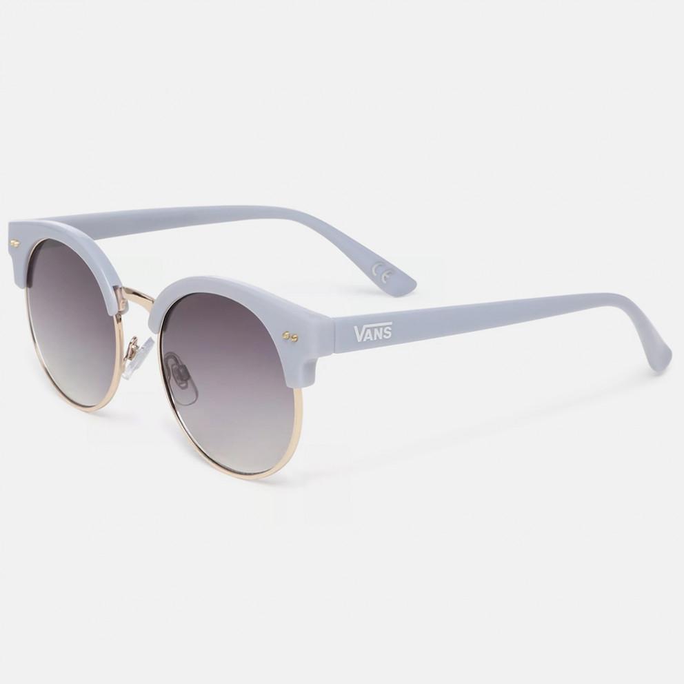 Vans Rays For Daze Women's Sunglasses