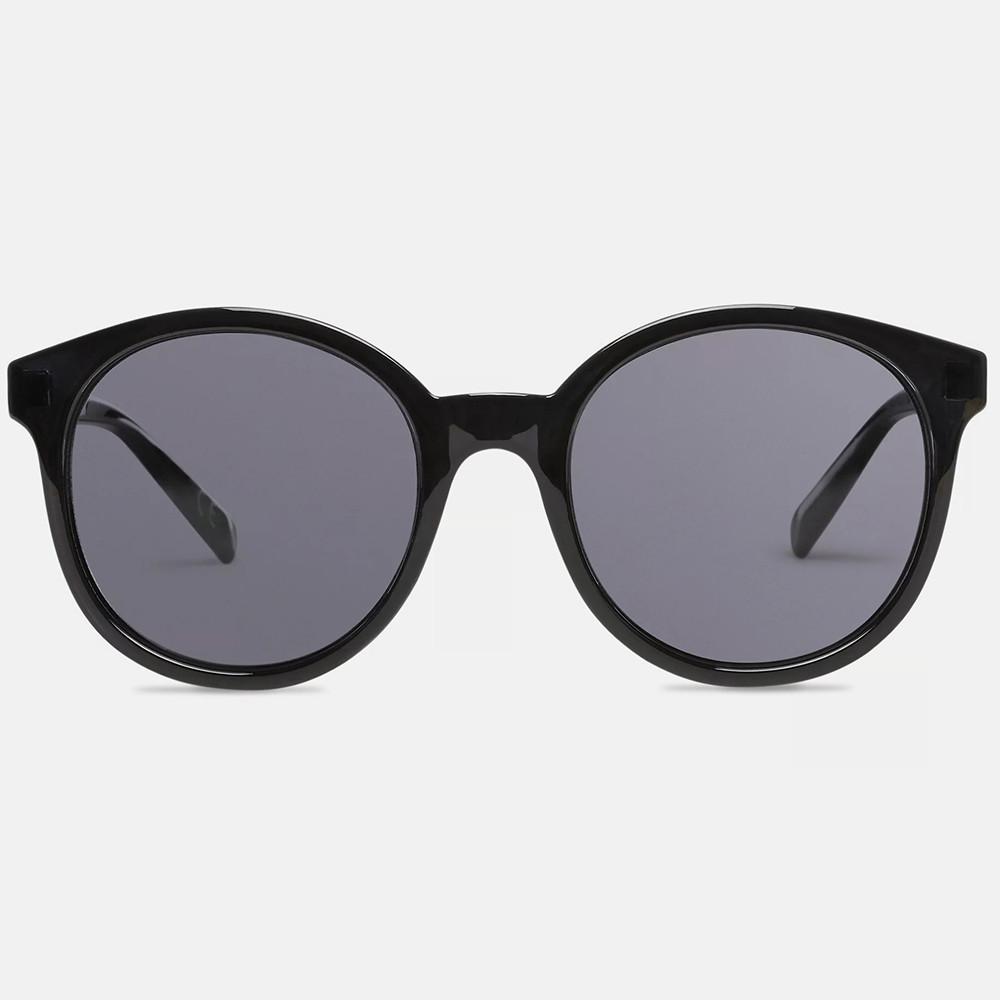 Vans Early Riser Women's Sunglasses (9000049141_1469)