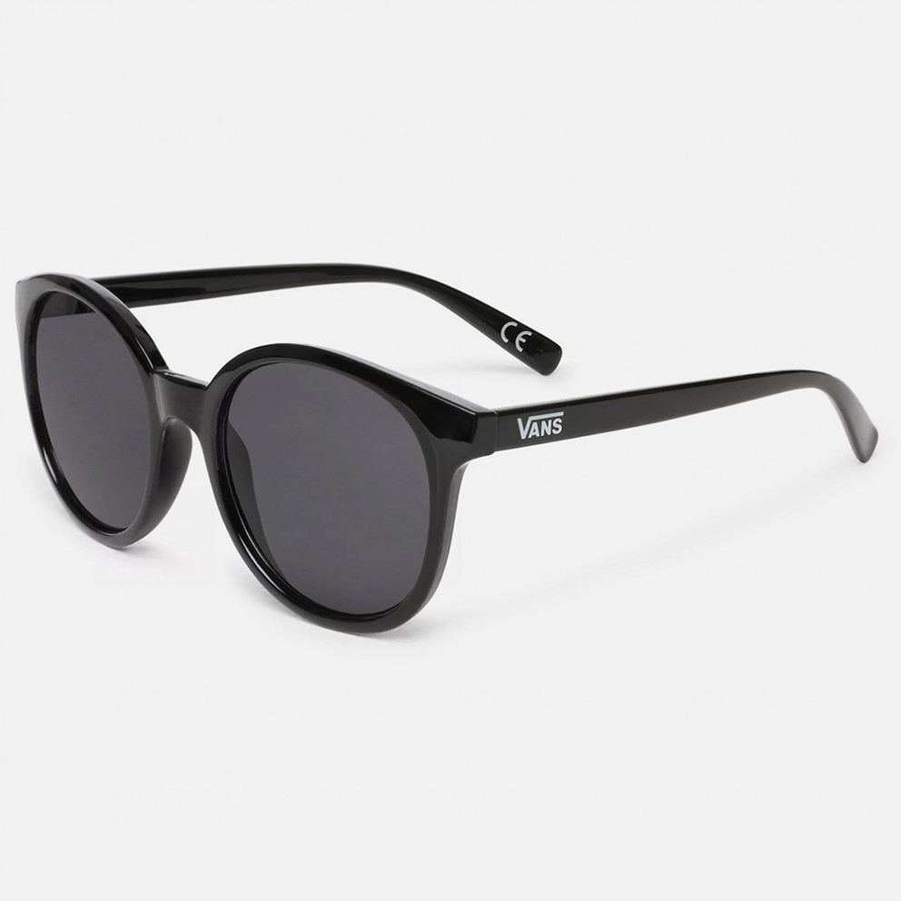 Vans Early Riser Women's Sunglasses
