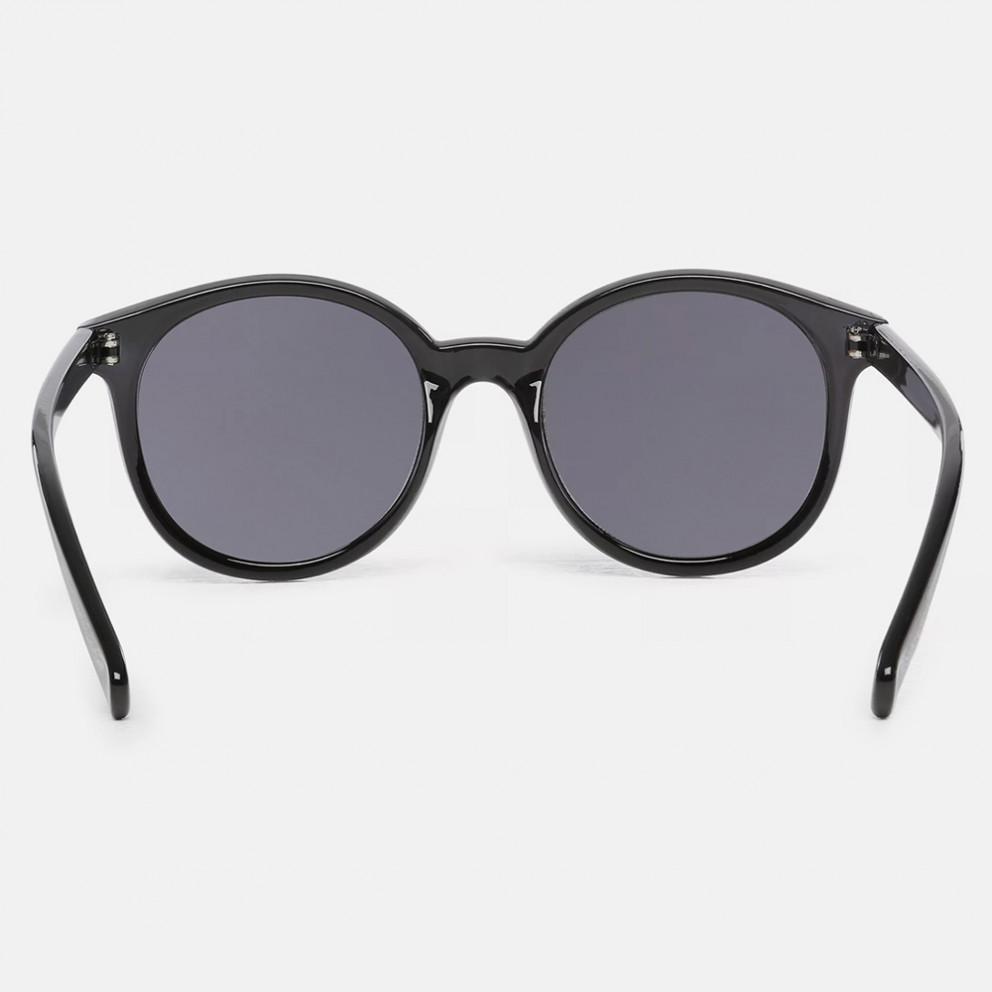 Vans Early Riser Unisex Sunglasses