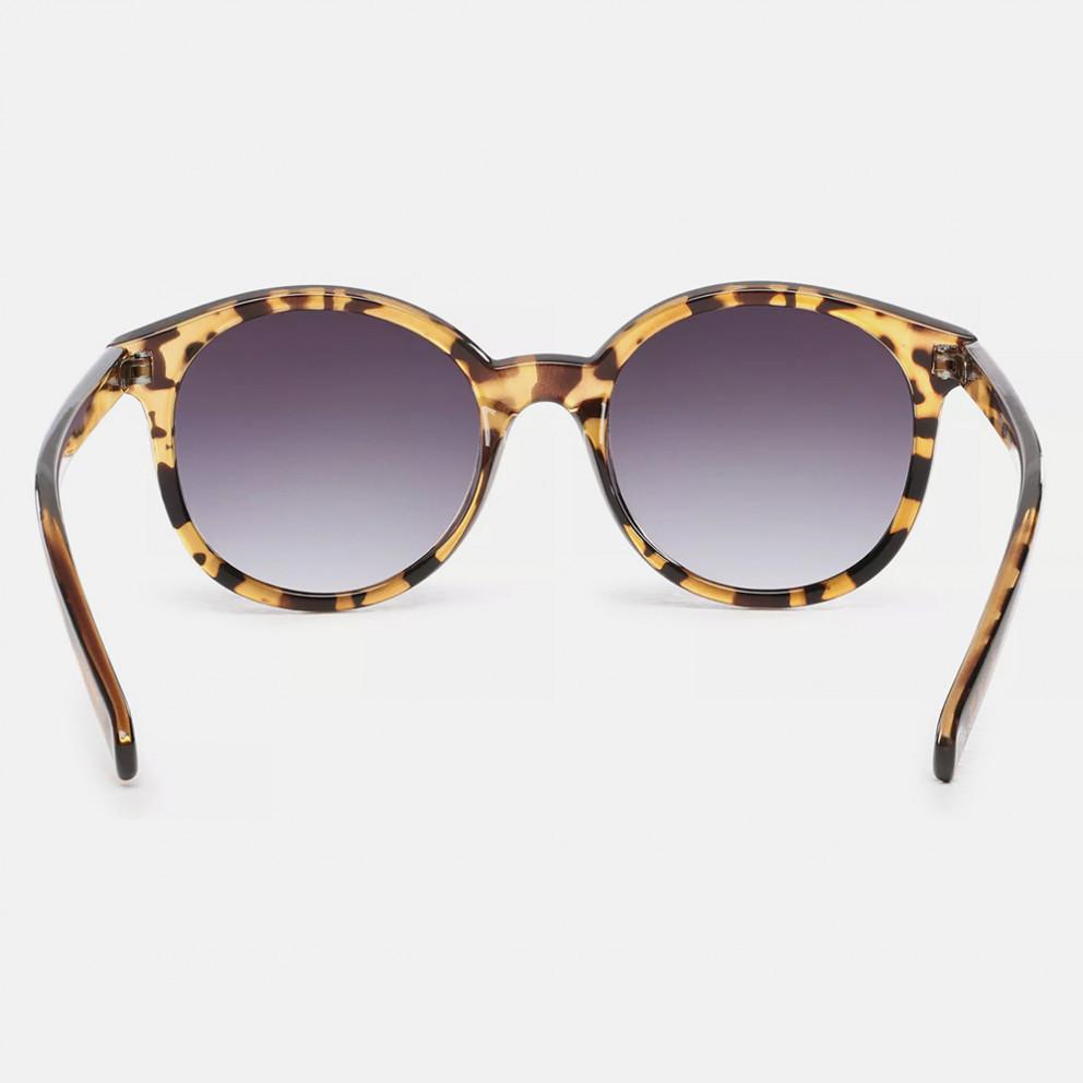 Vans Early Riser Women's Sunglasses