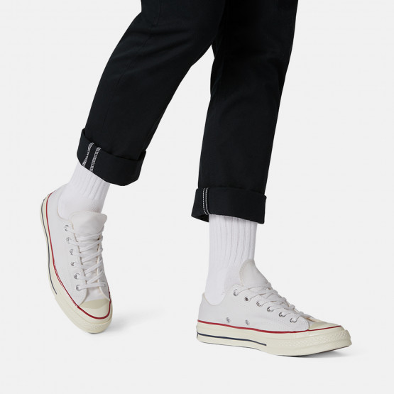 Converse Chuck 70 Classic Low Top Unisex Shoes