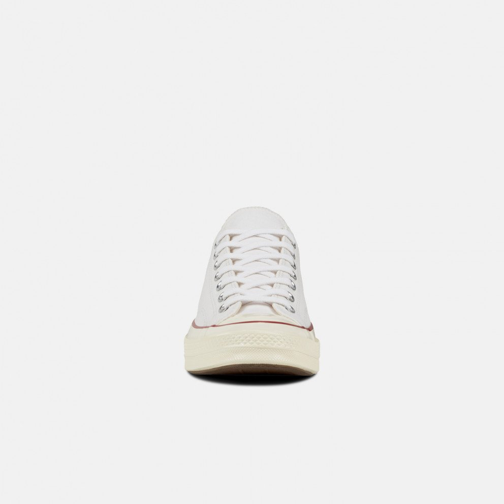 Converse Chuck 70 Classic Low Top Women's Shoes