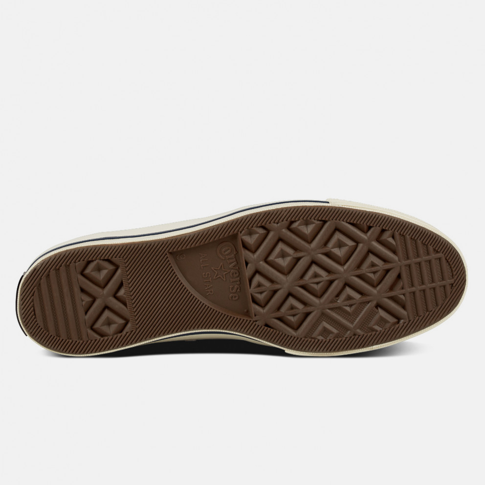 Converse Chuck 70 Classic Low Top Unisex Shoes