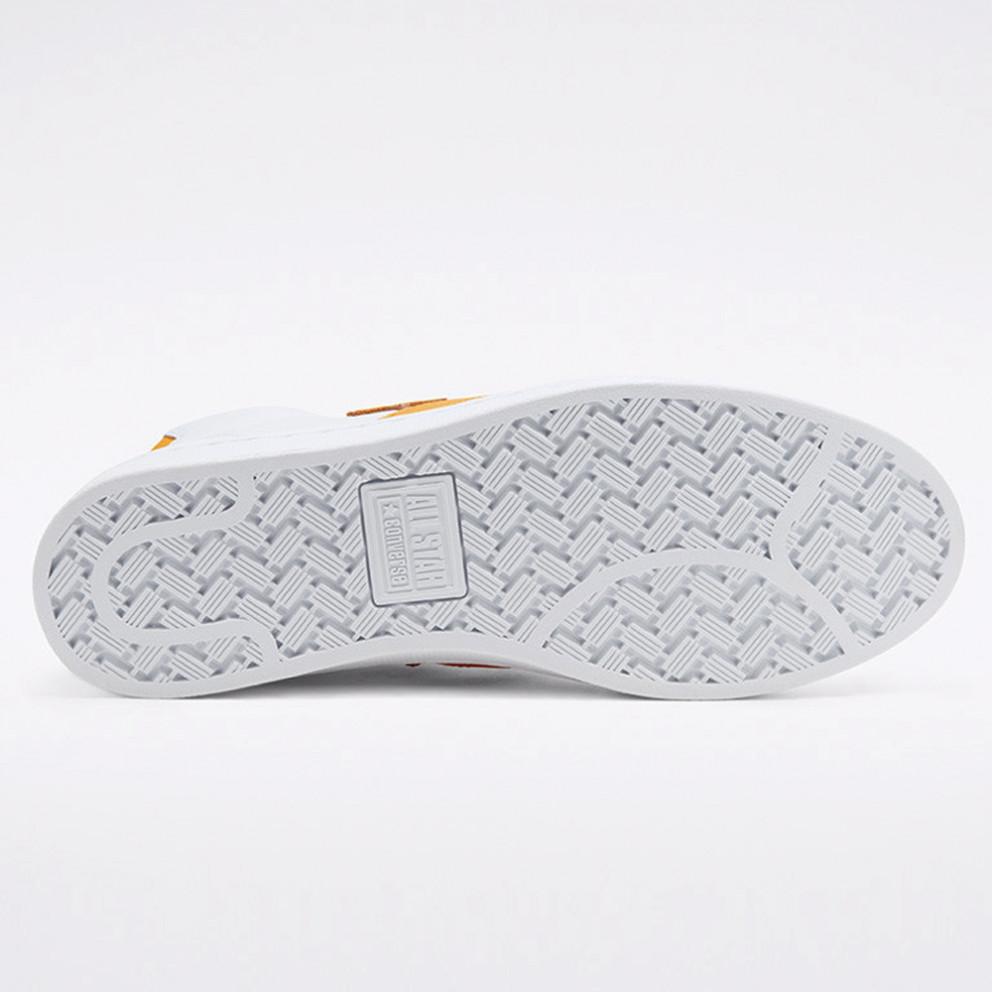 Converse Original Pro Leather Men'S Shoes