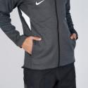 Nike Los Angeles Lakers Therma Flex Showtime Men's NBA Hoodie