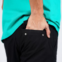 Carhartt WIP Aviation Men's Pants