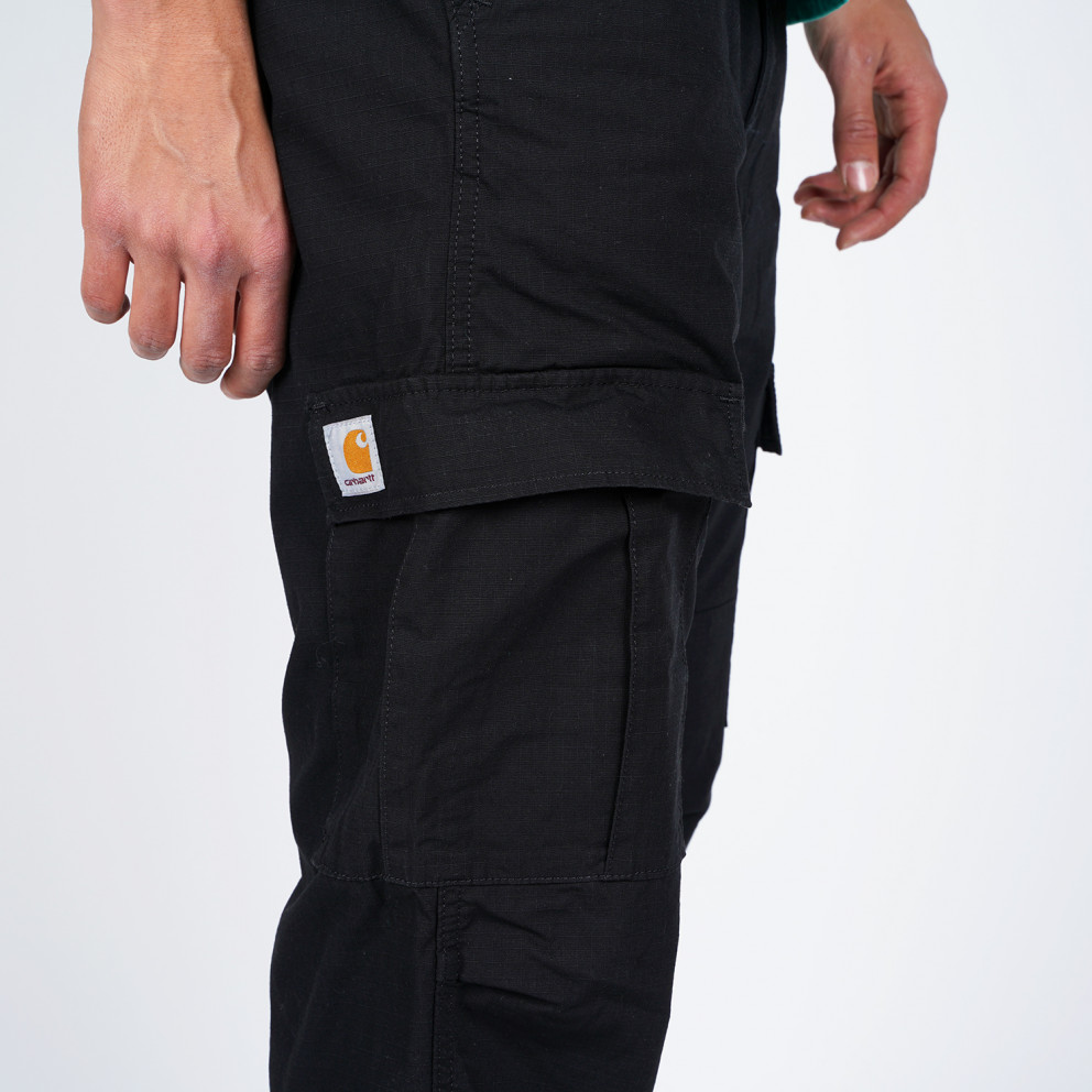 Carhartt WIP Aviation Ανδρικό Cargo Pants