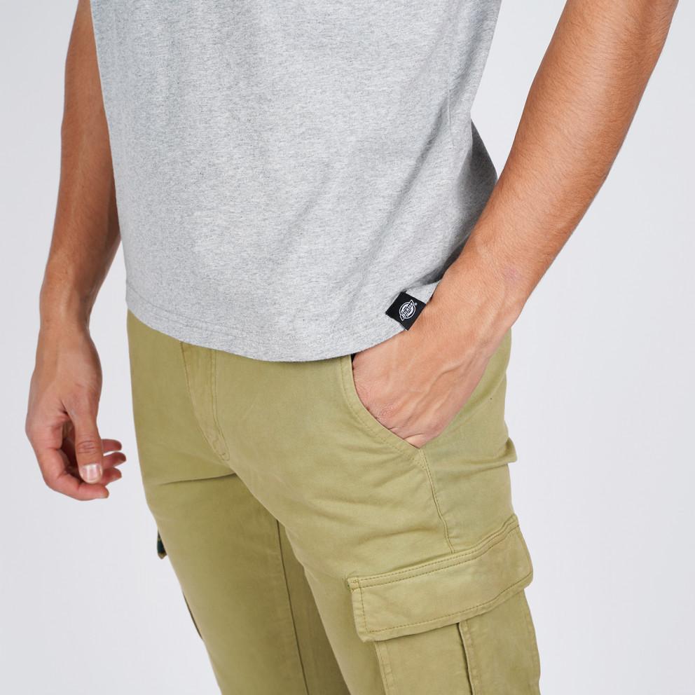 Dickies Philomont Men's T-Shirt
