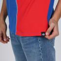 Dickies Mens Retro Keysville T-Shirt