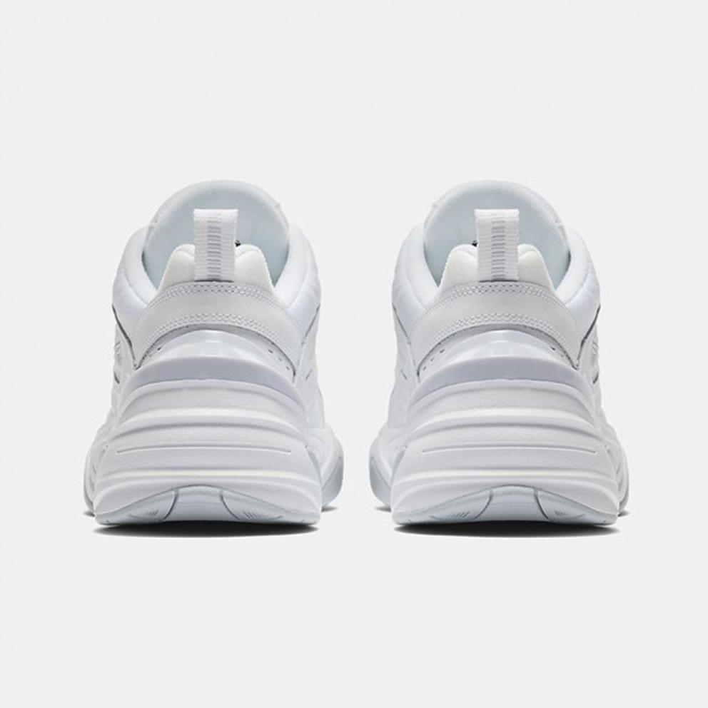 Nike M2K Tekno Shoes