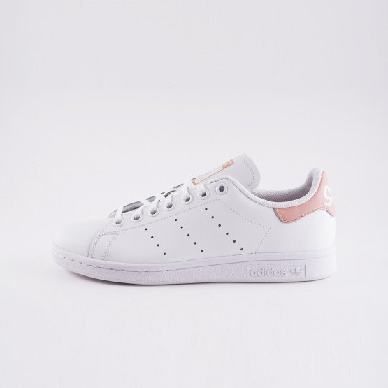 adidas Originals Stan Smith Kids' Shoes