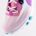 Nike React Element 55 Women's Shoes