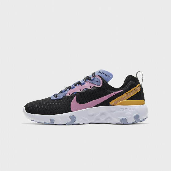 Nike RENEW ELEMENT 55 PRM GS