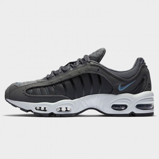 Nike Air Max Tailwind IV Men's Shoes photo