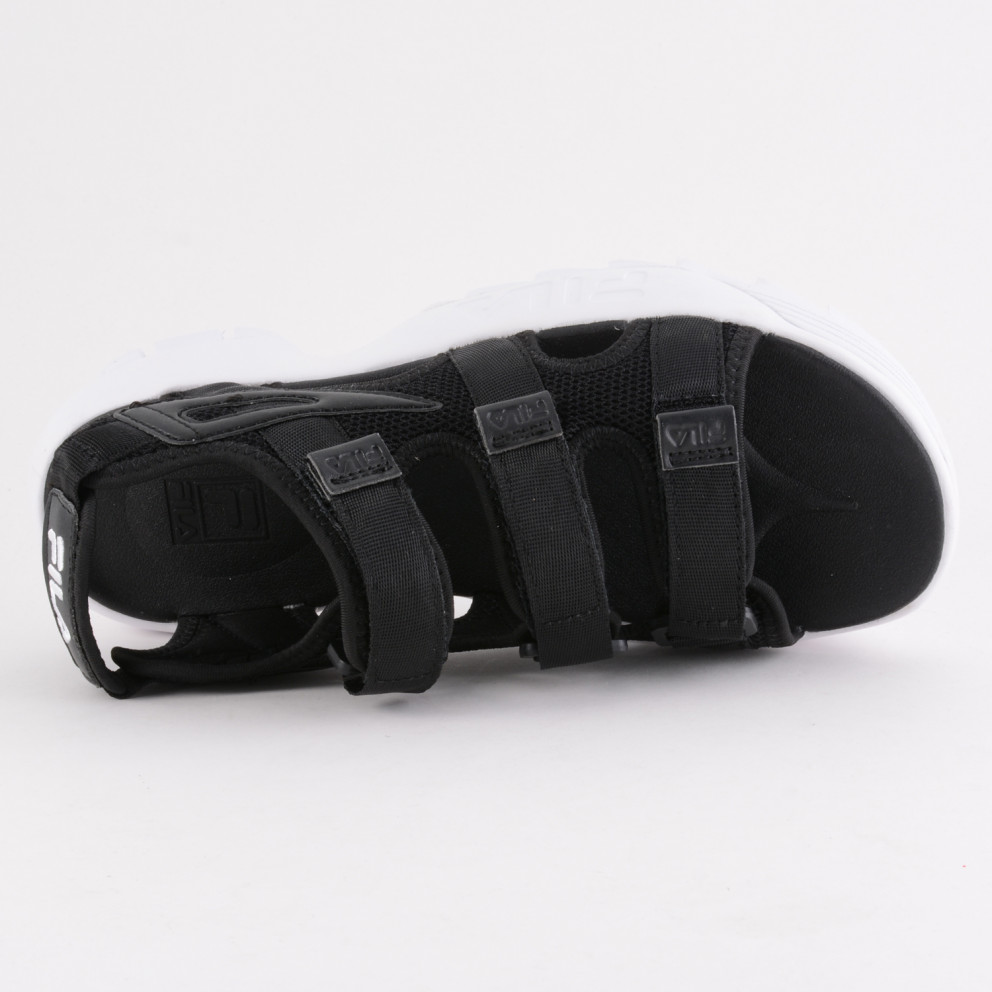 FILA Heritage Disruptor Women's Sandals