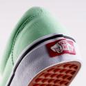 Vans UA Era Unisex Shoes