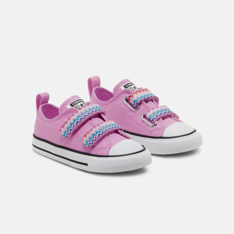 Converse Vltg Chuck Taylor All Star Infants' Shoes